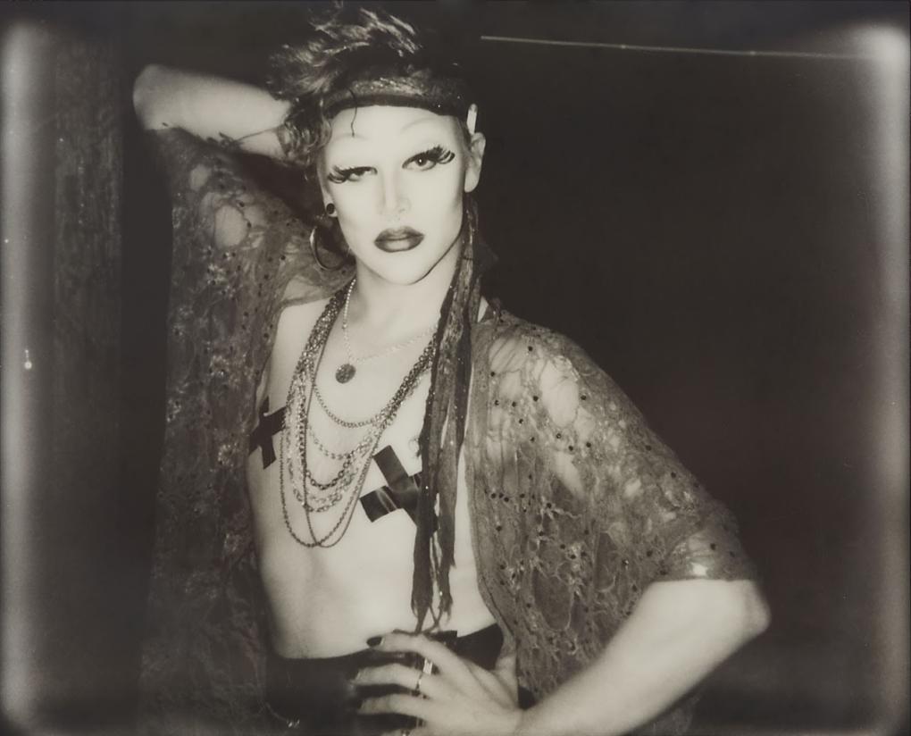 pepper-levains-fotografien-bieten-einen-einblick-in-die-fabuloese-queere-szene-deutschlands-543-body-image-1450777892
