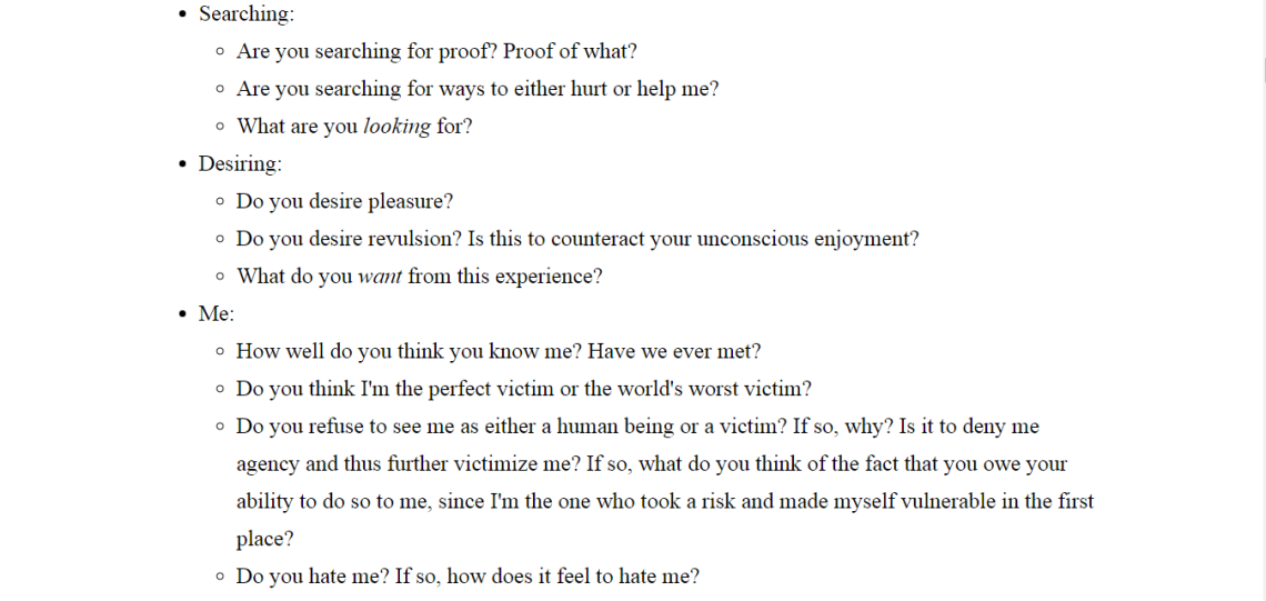 questions.png