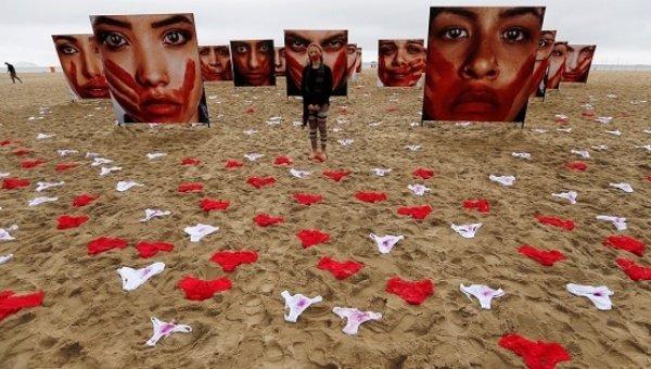 brazil_beach_protest_rape2jpg_1718483346.jpg__1500x670_q85_crop_subsampling-2